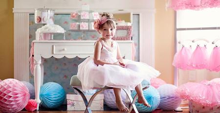 قواعد خرید لباس مجلسی دخترانه, آشنایی با قواعد خرید لباس مجلسی دخترانه