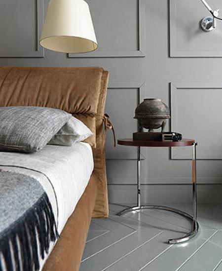 نور مناسب اتاق خواب,نکاتی برای انتخاب نور مناسب اتاق خواب