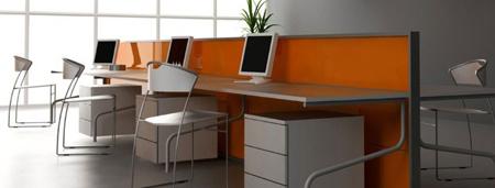 دکوراسیون اتاق کار,دکوراسیون و چیدمان اتاق کار