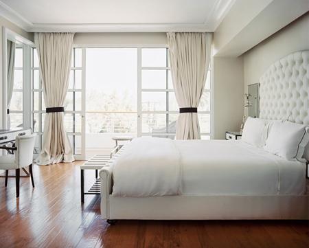 دکوراسیون و طراحی اتاق خواب,شیک ترین طراحی اتاق خواب