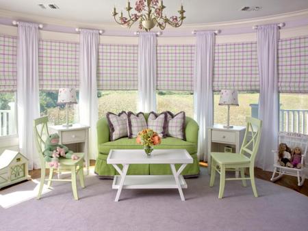 دکوراسیون خانه با قالیچه,دکوراسیون داخلی منزل با قالیچه