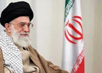 وظيفه اصلي دولت خدمت بي منت به مردم است ،براي ايراني آبادتر دست به دست هم دهيم.