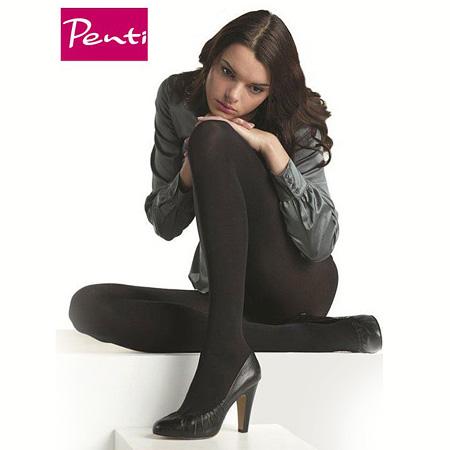 خرید جوراب شلواری ضخیم 200 پنتی (Penti)
