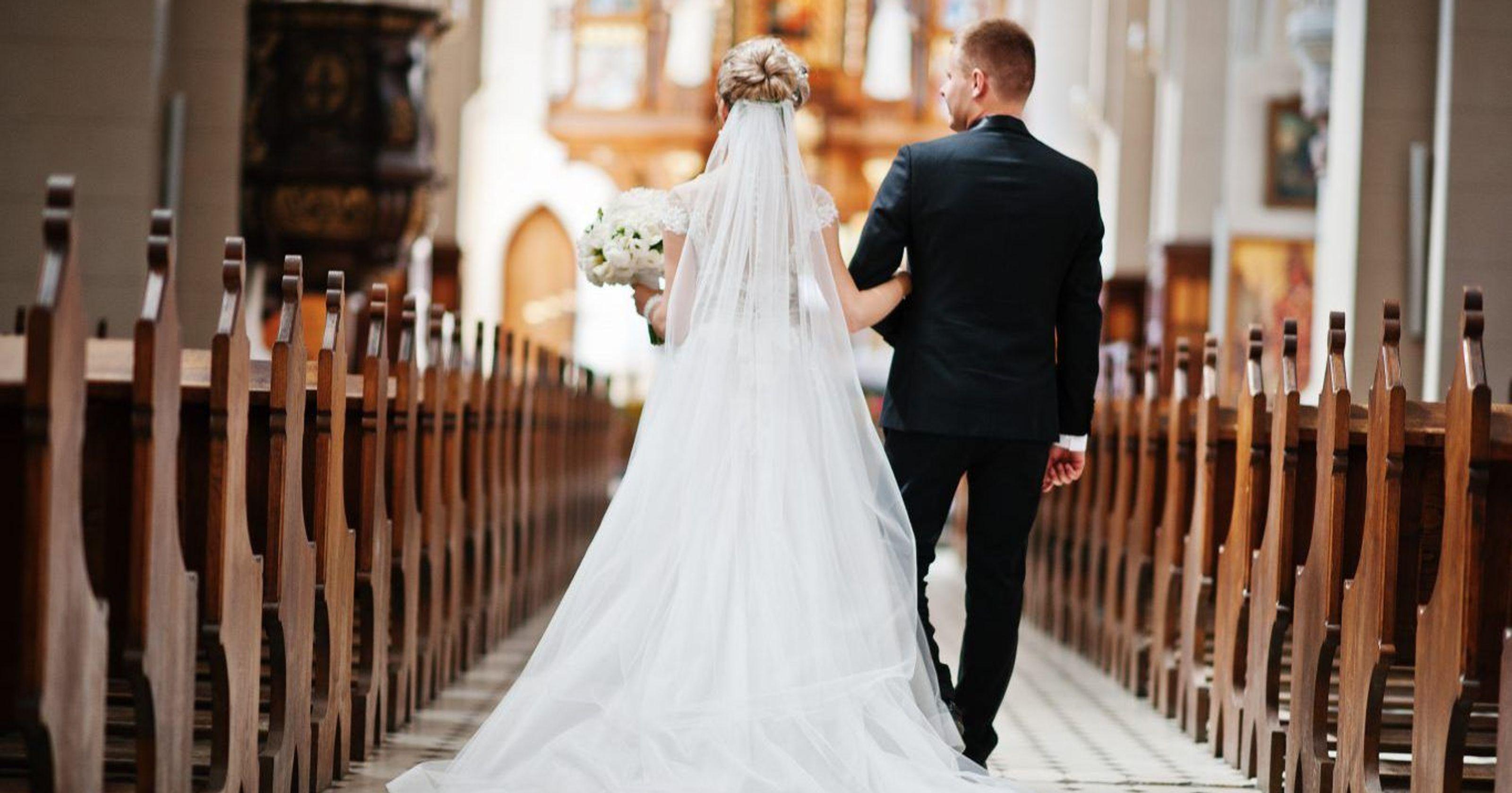 آمادگي مردان براي ازدواج