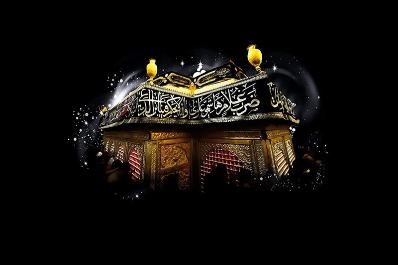 درباره امام حسین (ع) و واقعه ی کربلا