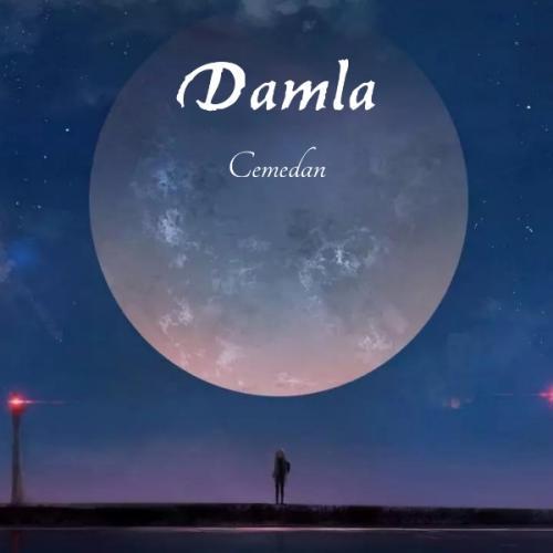 دانلود اهنگ جدید Damla به نام Camadan