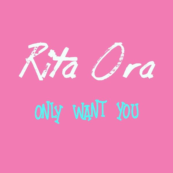 دانلود ریمیکس آهنگ Only Want You ريتا اورا و 6LACK با کیفیت 320 + متن