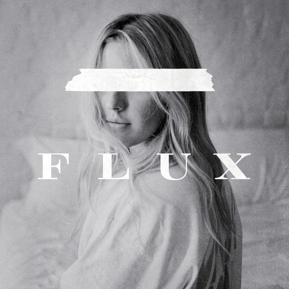دانلود آهنگ Flux از Ellie Goulding الی گولدینگ با کیفیت 320 + متن آهنگ