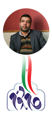 نگرشی نو در تحلیل پروسه انقلاب اسلامی