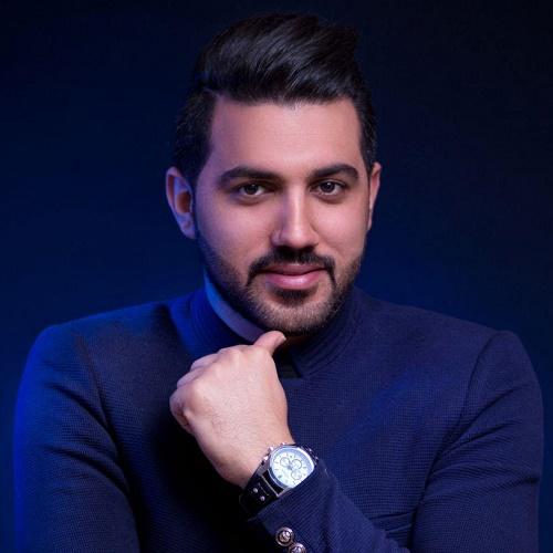 دانلود آهنگ همه گفتن میری از محسن بهمنی