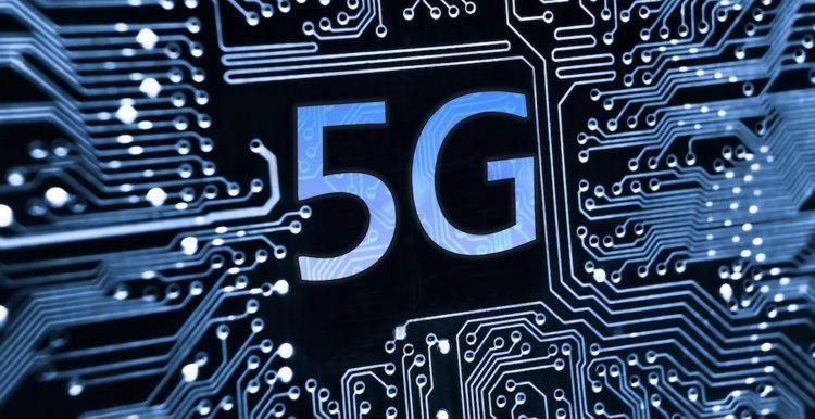 گوشی هوشمند 5G؛ بخریم یا نه؟