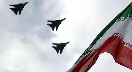 اس ام اس تبریک روز نیروی هوایی