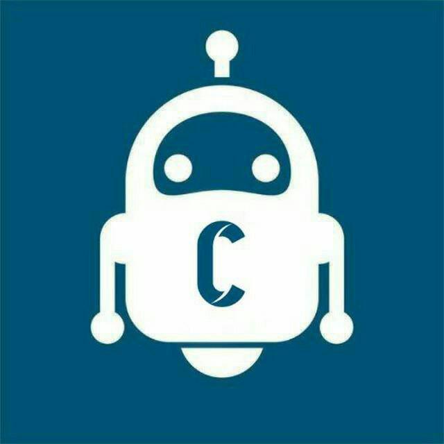 خدمات تیم ربات سازی ما