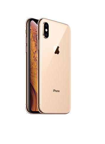 مشخصات فنی آیفون XS اپل ـ قیمت آیفون XS