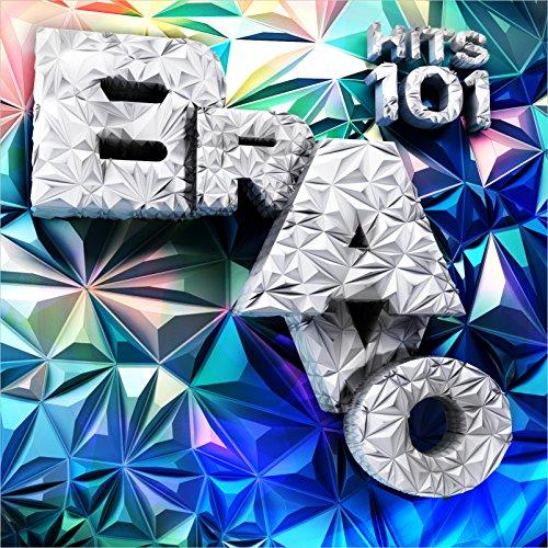 دانلود آلبوم Bravo Hits, Vol. 101 (بهترین آهنگ های POP در سال 2018)