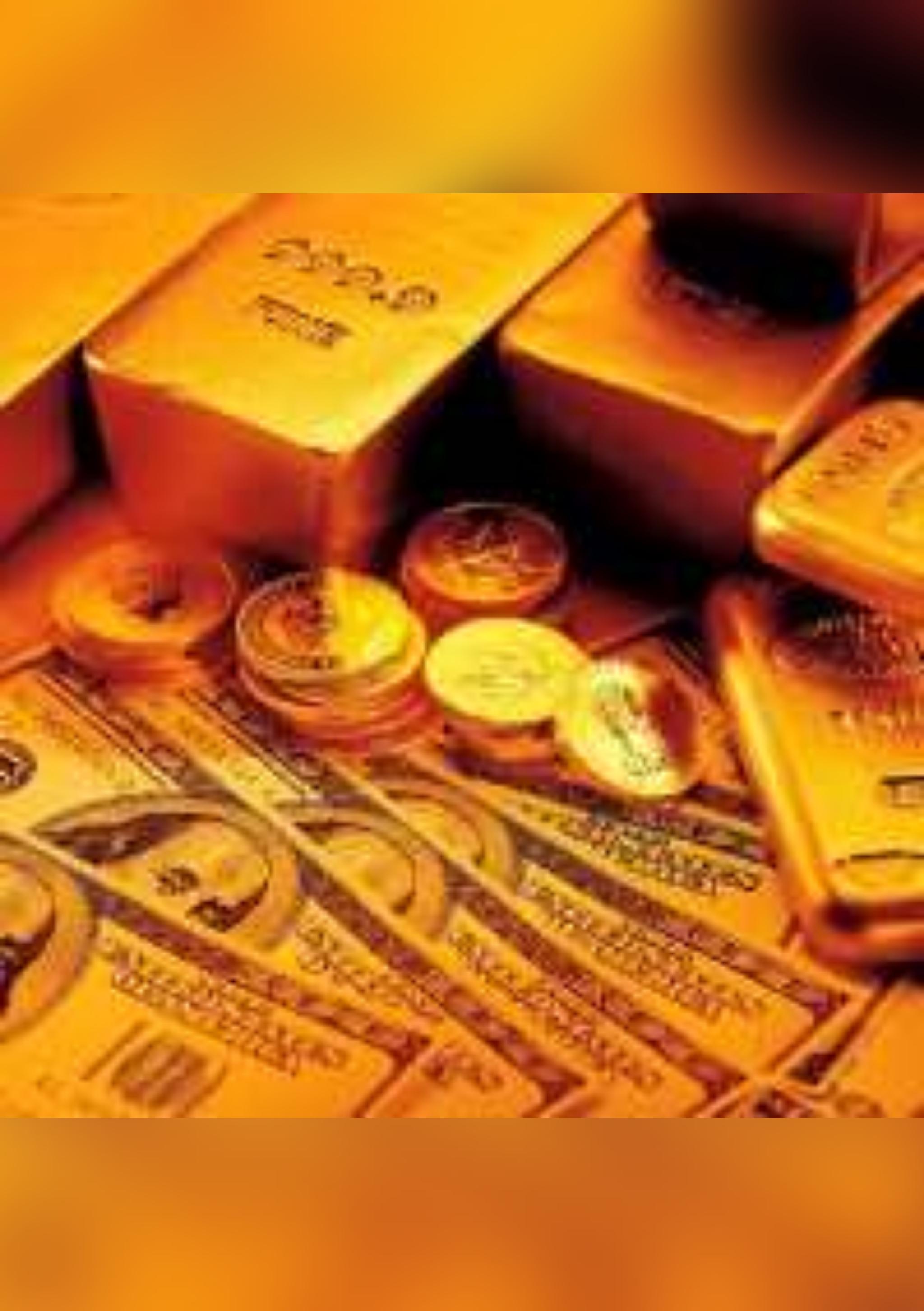 کانال تلگرام قیمت لحظه ای ارز ، دلار ، سکه و طلا