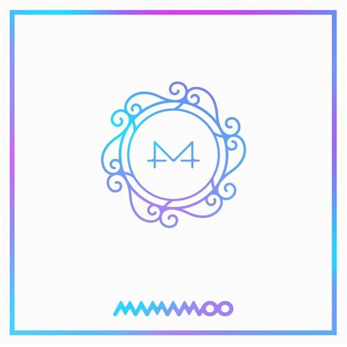 دانلود آهنگ Gogobebe از Mamamoo با کیفیت عالی + متن ترانه