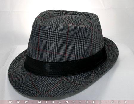 خرید کلاه شاپو اسپرت با کیفیت