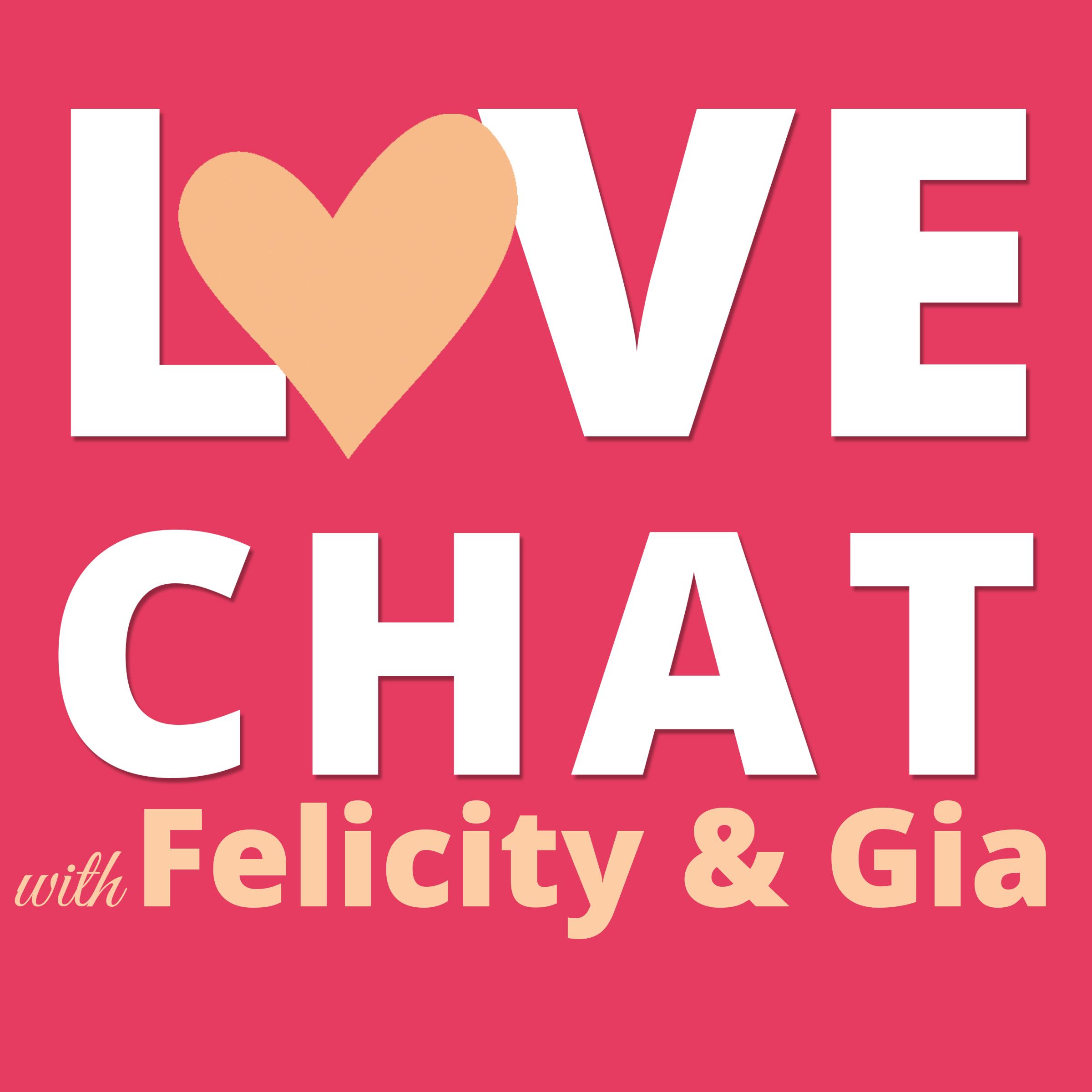 گروه Love Chat