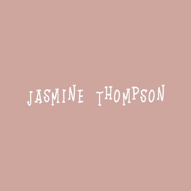دانلود آهنگ Let Her Go از جازمین تامسون Jasmine Thomps + ترجمه متن