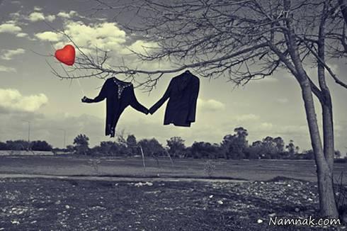 دانلود آهنگ وقتی یکی دوست داره پاشو تو دنیات بزاره