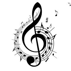 کانال ساخت موسیقی