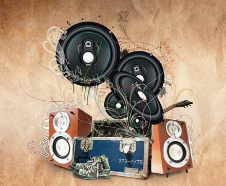 دانلود آهنگ منتخب بیس دار جدید 98 مخصوص سیستم صوتی ماشین 2019
