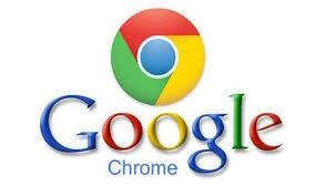 نسخه جدید مرورگر اینترنت گوگل کروم برای اپل