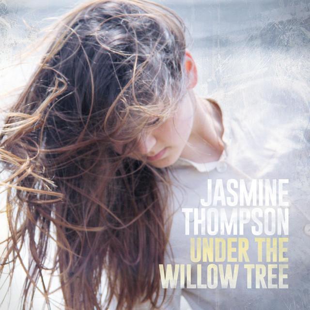 دانلود آهنگ Willow از جازمین تامسون Jasmine Thompson + ترجمه