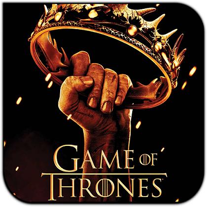 دانلود آهنگ تیتراژ سریال Game Of Thrones