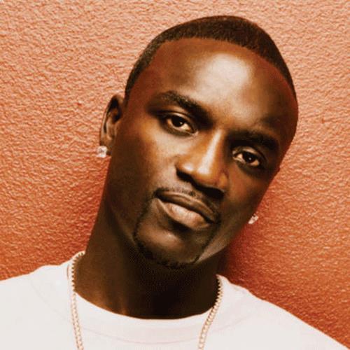 دانلود آهنگ Too Many Lovers از Pitbull پيت بول و Akon کیفیت عالی + متن