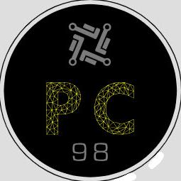 پی سی 98