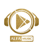 آلفا موزیک | دانلود آهنگ جدید