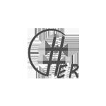 شارپر|موتور جستجوگر برنامه نویسیان