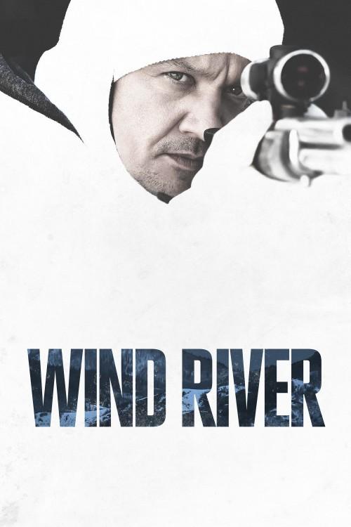 دانلود فیلم Wind River 2017 دوبله فارسی