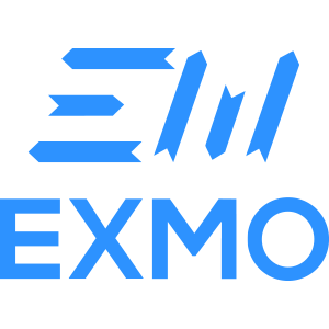 EXMO Great exchange cryptocurrency site 2019 - review: is legit