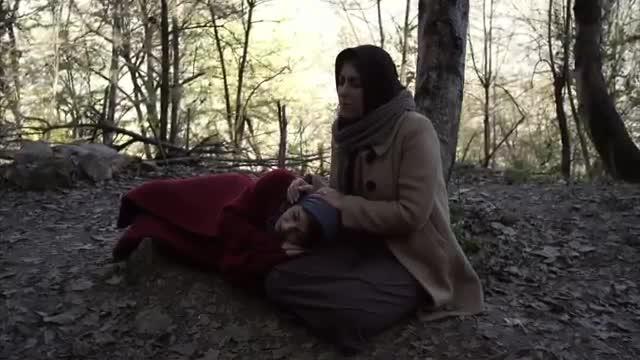 فیلم ایرانی فردا (1392)