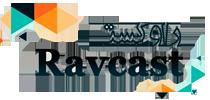Ravcast | راوکست