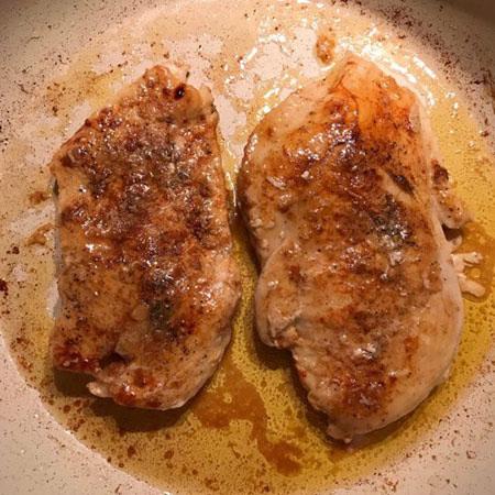نحوه پخت مرغ طعم دار, آموزش درست کردن انواع مرغ