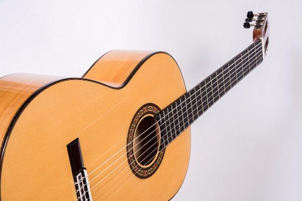 نکتههایی مهم برای آغاز یادگیری و تمرینات نوازندگی گیتار