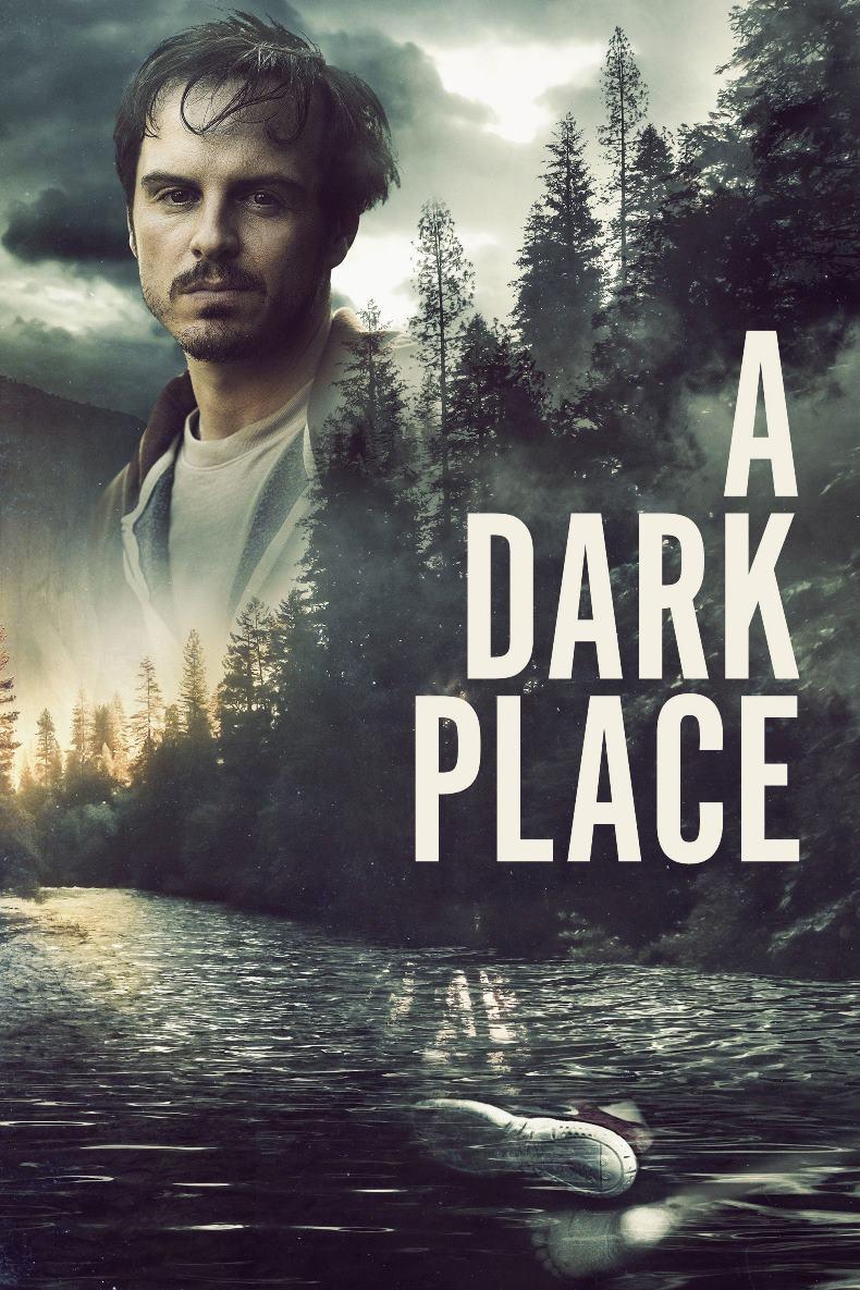 دانلود زیرنویس فارسی فیلم A Dark Place 2018