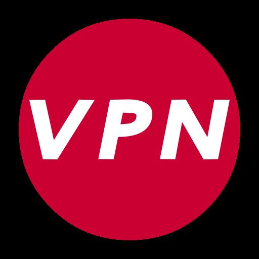 دانلود فیلتر شکن کامپیوتر VPN