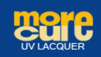 محصولات اورجینال شرکت morecure
