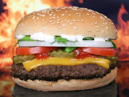 رولت گوشت,آموزش درست کردن غذاهای گوشتی