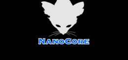 آموزش کنترل سیستم و کار کردن با رت NanoCore + دانلود فایل