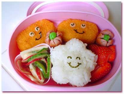 کتلت برنج,آموزش درست کردن کتلت برنج