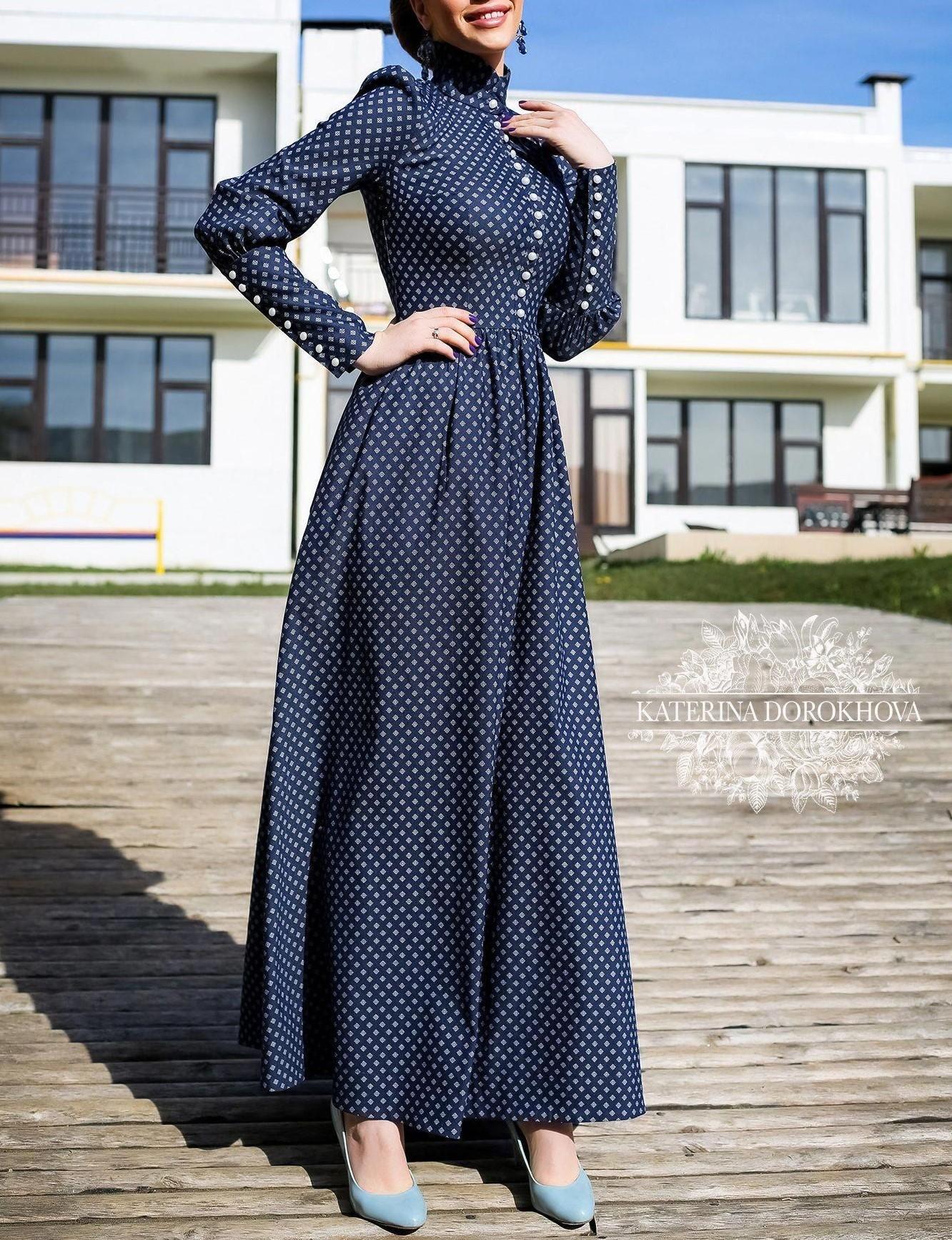 مدل مانتو افغانی تابستانه 2019