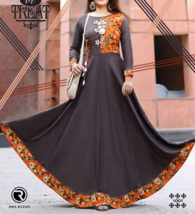 مدل مانتوهای افغانستان