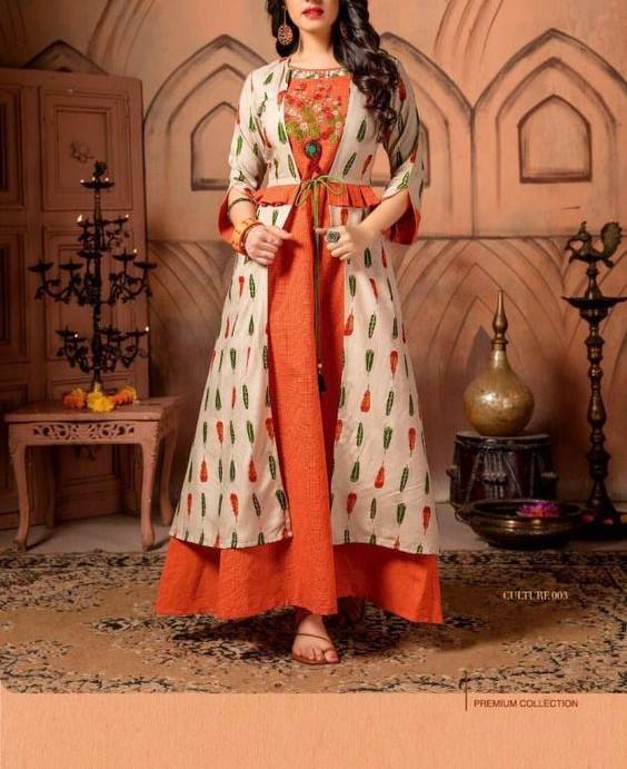 مدل مانتوهای افغانی