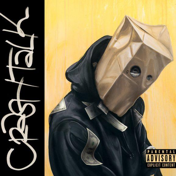 دانلود آهنگ Crash کراش از ScHoolboy Q با کیفیت عالی + متن ترانه